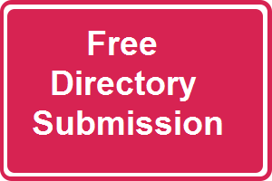 free directory submission freeadmart