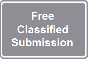free classified submission freeadmart
