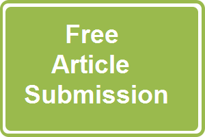 free article submission freeadmart