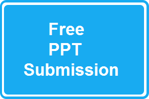 free ppt submission site freeadmart