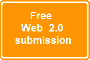 web 2 submission site freeadmart