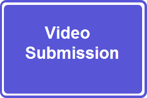 video submission site freeadmart
