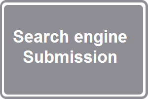 search engine submission freeadmart