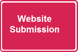 website submission freeadmart