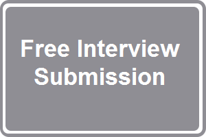 free interview submission freeadmart