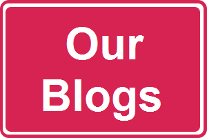 Our Blogs freeadmart